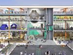 Thumbnail to rent in Broadcast Centre, Here East E20,