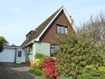 Thumbnail for sale in Newlands Road, Sidford, Sidmouth