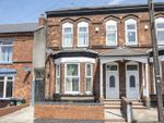 Thumbnail for sale in Vicarage Street, Oldbury