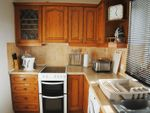 Thumbnail to rent in Glebedale Court, Glebedale Road, Fenton, Stoke-On-Trent
