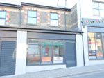 Thumbnail to rent in Tylacelyn Road, Penygraig -, Tonypandy