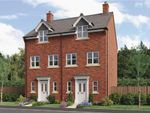 """Thumbnail to rent in """"Hardwicke"""" at Copcut Lane, Copcut, Droitwich"""