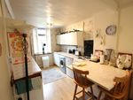 Thumbnail for sale in Station Road, Tonyrefail -, Porth
