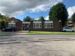 Thumbnail to rent in 119 Griffins Brook Lane, Bournville, Birmingham
