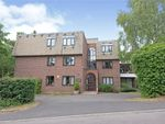 Thumbnail to rent in St. Johns Lodge, St. Johns Road, Loughton, Essex