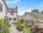 Thumbnail for sale in Prospect Place Kington, Herefordshire