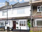 Thumbnail for sale in Sydney Avenue, Purley, Surrey