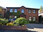 Thumbnail to rent in Moorcroft Road, Moseley, Birmingham