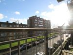 Thumbnail to rent in Stepney Way, Stepney Green, London