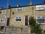 Thumbnail to rent in Palmerston Street, Bollington, Macclesfield, Cheshire