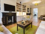 Thumbnail to rent in Crescent Lane, London