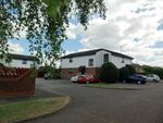 Thumbnail for sale in Seaford House, Shirley Road, Abbots Langley