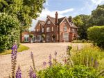 Thumbnail for sale in Mincingfield Lane, Durley, Hampshire