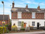 Thumbnail to rent in Commercial Road, Paddock Wood, Tonbridge