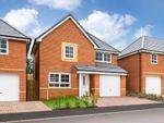 "Thumbnail to rent in ""Denby"" at Norton Road, Norton, Stockton-On-Tees"