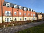 Thumbnail for sale in Berechurch Hall Road, Colchester