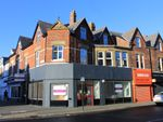 Thumbnail to rent in Station Road, Whitley Bay