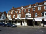 Thumbnail to rent in High Street, Marlborough, Wiltshire