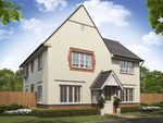 "Thumbnail to rent in ""Lincoln"" at Coppice Green Lane, Shifnal"