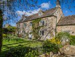 Thumbnail for sale in Church Lane, Bledington, Chipping Norton, Gloucestershire