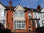 Thumbnail for sale in Warrington Road, Harrow