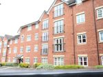 Thumbnail for sale in Delamere Place, Moor Lane, Northenden, Manchester
