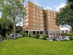 Thumbnail to rent in Sandmoor Court, Leeds