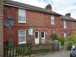 Thumbnail to rent in Albion Road, Tunbridge Wells