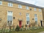 Thumbnail to rent in Chambers Drive, Cambridge CB4, Kings Hedges