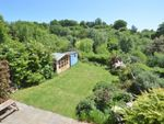 Thumbnail for sale in Sun Brow, Haslemere