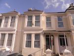Thumbnail to rent in Wesley Avenue, Plymouth