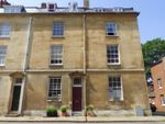 Thumbnail to rent in St John Street, City Centre, Oxford