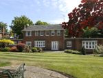 Thumbnail for sale in Randolph Close, Kingston Upon Thames