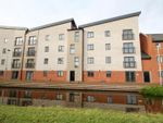Thumbnail to rent in Quay Side, Caldon Quay, Stoke-On-Trent