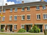 Thumbnail for sale in Mallard Court, Oakham