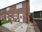 Thumbnail for sale in Carlyle Gardens, Heanor, Derbyshire