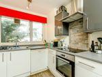 Thumbnail to rent in Bessborough Road, Roehampton