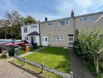 Thumbnail for sale in Deerswood Avenue, Hatfield, Hertfordshire
