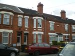 Thumbnail to rent in Grantham Street, Stoke, Coventry