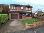 Thumbnail for sale in Raven Drive, Thorpe Hesley, Rotherham, South Yorkshire