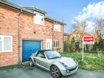Thumbnail for sale in Stratfield Place, New Milton