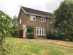Thumbnail for sale in Chittys Walk, Guildford, Surrey