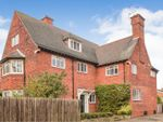 Thumbnail to rent in Lee Road, Lincoln