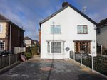 Thumbnail for sale in Plains Road, Mapperley