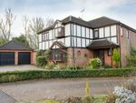 Thumbnail for sale in Spinney Close, Warboys, Huntingdon