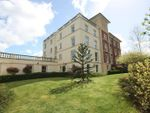 Thumbnail to rent in Apartment 38, Cartwright Court, 2 Victoria Road, Malvern, Worcestershire