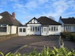 Thumbnail for sale in Beeches Road, Great Barr, Birmingham
