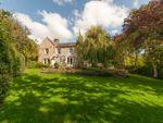 Thumbnail for sale in Rosebank, Appletree Lane, Corbridge, Northumberland