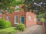 Thumbnail to rent in Burton Road, Repton, Derby