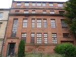 Thumbnail to rent in Buccleuch Street, Glasgow